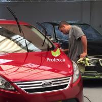 Embellecimiento y Detallado Protecco Automotriz