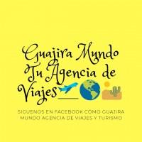 Guajira Mundo Agencia de Viajes y Turismo