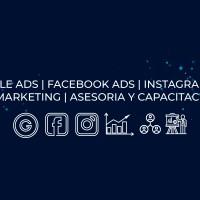Click One - Marketing y Publicidad Digital