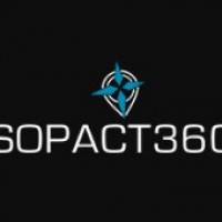 SoPact360 Location Marketeers