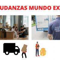 Mudanzas y Trasteos Bogotá Bodegaje y Storage - Mudanzas Nacionales