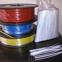 Amarres Plasticos Ltda