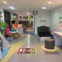 Kiki Diseño Y Decoración