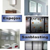 alrodex aluminio y vidrio ltda