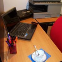 Oficina Virtual - technopolis de Colombia