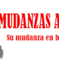 MUDANZAS ACUÑA S.A.S