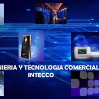 INTECCO S.A.