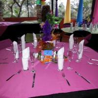 Deli Kec´s Catering Services Solutions