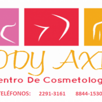 Body Axis Spa