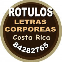 RÓTULOS EN COSTA RICA – 8428-2765