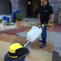 SISTEMAS DE LIMPIEZA COSTA RICA