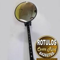 ROTULOS LETRAS CORPOREAS COSTA RICA 8428-2765