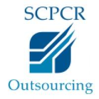 SCPcr Outsourcing