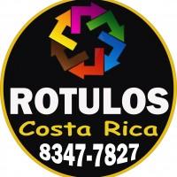 ROTULOS EN COSTA RICA – 8428-2765