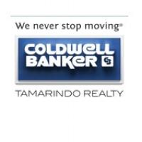 Coldwell Banker Tamarindo
