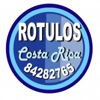 ROTULOS COSTA RICA 8428-2765