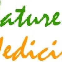 Nature Health Medicines