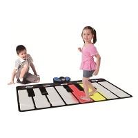 SunLin Electronic Playmat Manufacturer Co. Ltd
