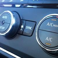 Aire Acondicionado Automotriz en san jose