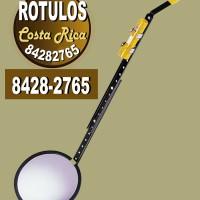 ESPEJOS CÓNCAVOS EN COSTA RICA - 84282765
