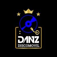 DANZ Discomovil