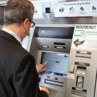 Ayuda de préstamo de Dinero