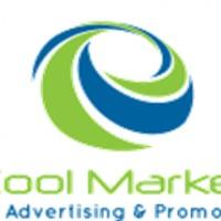 Artículos Promocionales Cool Market