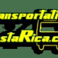 Transportation Costa Rica