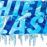 Fábrica de Hielo Alaska