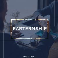 Dale Ventures - Costa Rica
