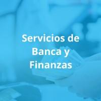 Predisoft - Expertos en Sistemas de Detección de Fraudes Bancarios Lavado de Dinero y Soluciones de Rastreo GPS