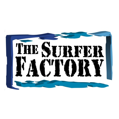 Surfer Factory Surf School