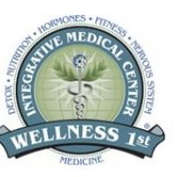 Wellness 1st Platelet Rich Plasma PRP