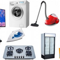 Buy Online Home and Kitchen Appliances