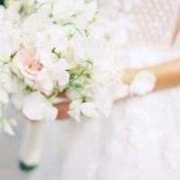 Festtagsdesign Weddings & Parties GmbH