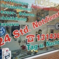 Calenberger Schlüsseldienst Hannover