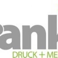 Frank Druck + Medien GmbH & Co. KG