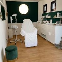 Bewertungen zu Beauty am Tivoli Kosmetikstudio Dauerhafte Haarentfernung in Aachen