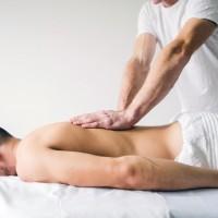 holyhands Wellnessmassage Heilbronn