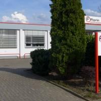 Florin Gesellschaft für Lebensmitteltechnologie mbH