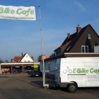 E-Bike Café