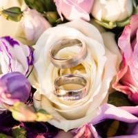Hochzeitsfotograf in Berlin - Fotos eurer Hochzeit