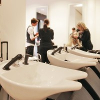 COUPERS Friseure in der City