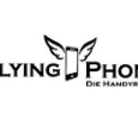 Flying-Phone