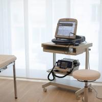 Praxis NY Höfe - Praxis für Innere Medizin und Kardiologie