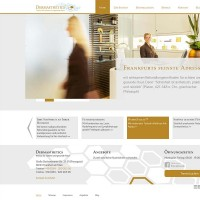 Internetagentur Creative Screen