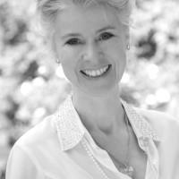 Ganzheitliche Praxis für Psychotherapie und Hypnose Birgit Alaya Brinkpeter