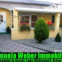 Manuela Weber Immobilien-Vermögensanlagen