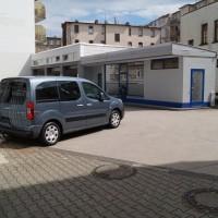 Autoankauf Vivien Automobile