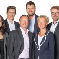 fair Finanzpartner oHG